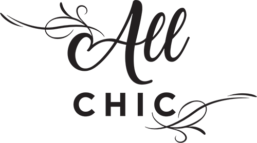 All Chic Home and Garden